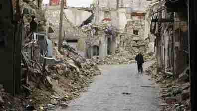 syria_rubble003_16x9