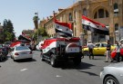 syrian_flags001