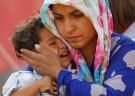 syrian_kurdish_refugees001