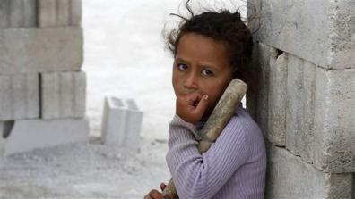 syrian_refugee002_16x9