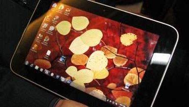 tablet_computer001_16x9