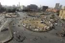 tahrir_square002