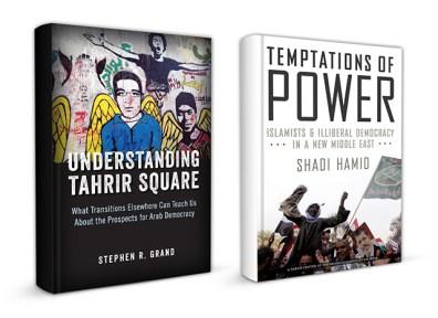 tahrirsquare_temptationsofpower001