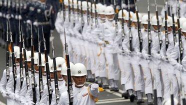 taiwan_military002_16x9