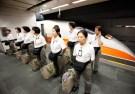 taiwan_women_workers