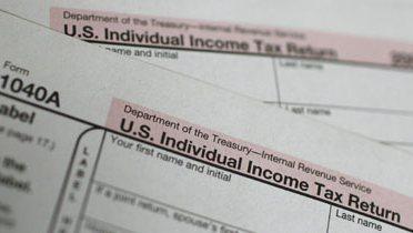tax_form003_16x9