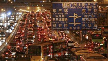 traffic_beijing001_16x9