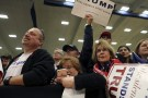 trump_voters001