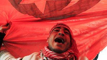 tunisia_protest001_16x9