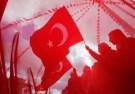 turkey_flags009