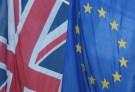 uk_eu_flags001