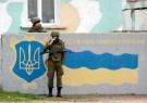 ukraine_crimea003