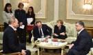 ukraine_peace_talks002