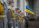 ukraine_soldiers002