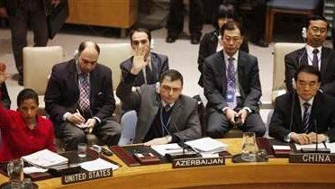 un_securitycouncil004_16x9