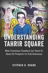 understanding tahrir square cover