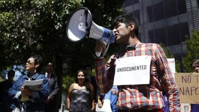 undocumented_student001_16x9