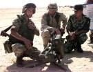 us_egypt_military001