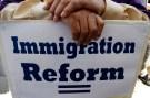 us_immigration003
