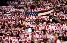 us_soccer_fans001