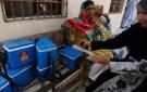 vaccine_india