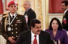 venezuela_gecf001