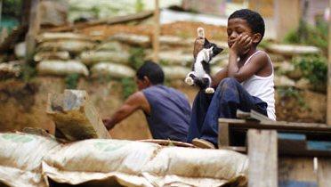 venezuela_slums001_16x9