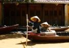 vietnam_ketsanaflood001