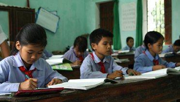 vietnam_school001_16x9