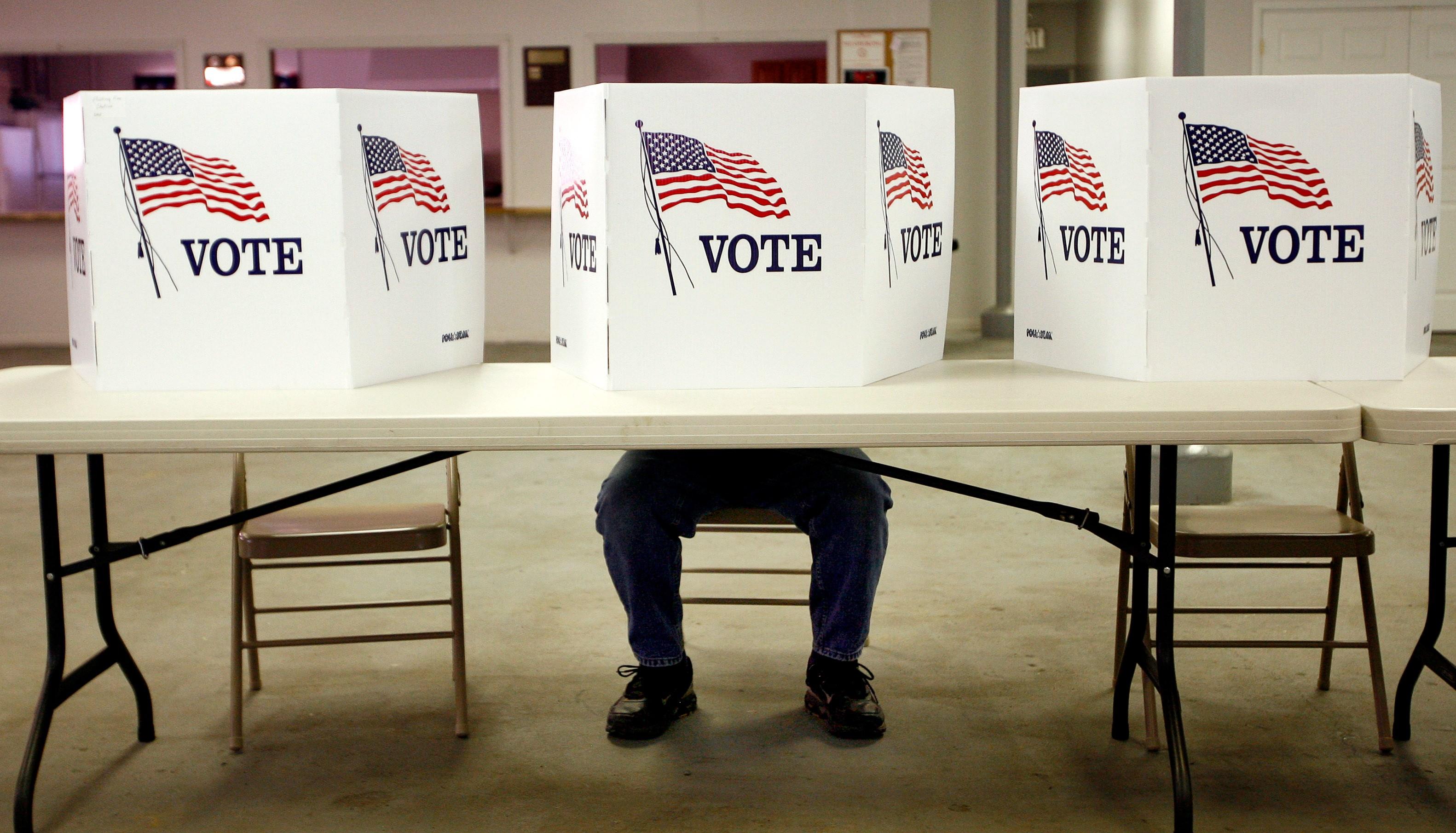 voting_ohio_2012