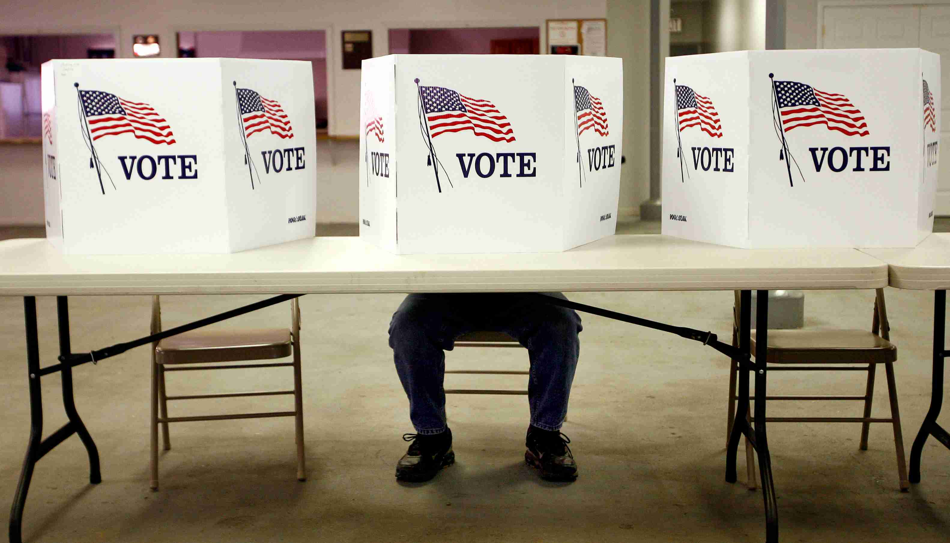voting_ohio_2012
