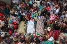 wagah_border_funeral001
