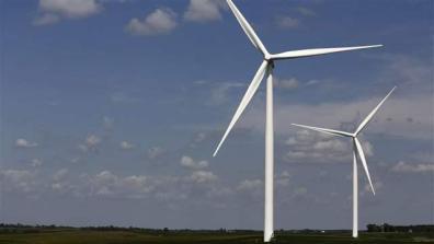 wind_turbine003_16x9