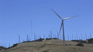 wind_turbine012_16x9