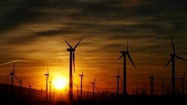 windmills003_16x9