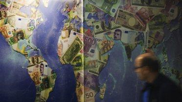 world_currency_map001_16x9