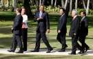 world_leaders_honolulu001