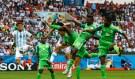 worldcup_nigeria001