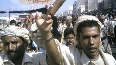 yemen002_16x9
