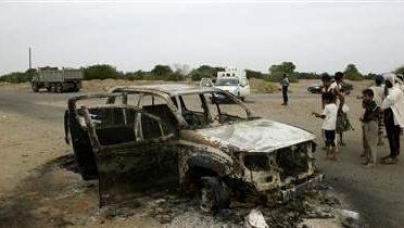 yemen_attack001_16x9