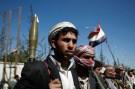 yemen_fighter001