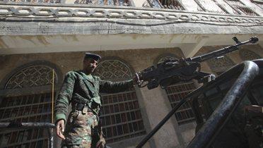 yemen_police001_16x9