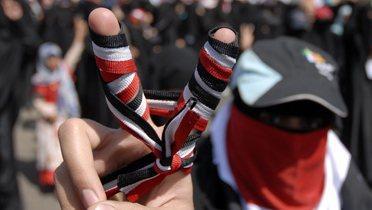 yemen_protest005_16x9