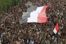 yemen_protest008