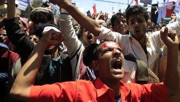yemen_rally001_16x9