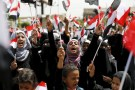 yemen_saudi_protest001