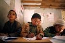 yemen_school003