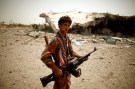 yemen_soldier001