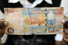 zambia_currency001