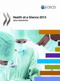 BookCover_HealthataGlance